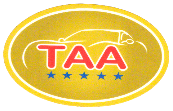 Toyota Auto Advance, Car Wholeseller & Importer
